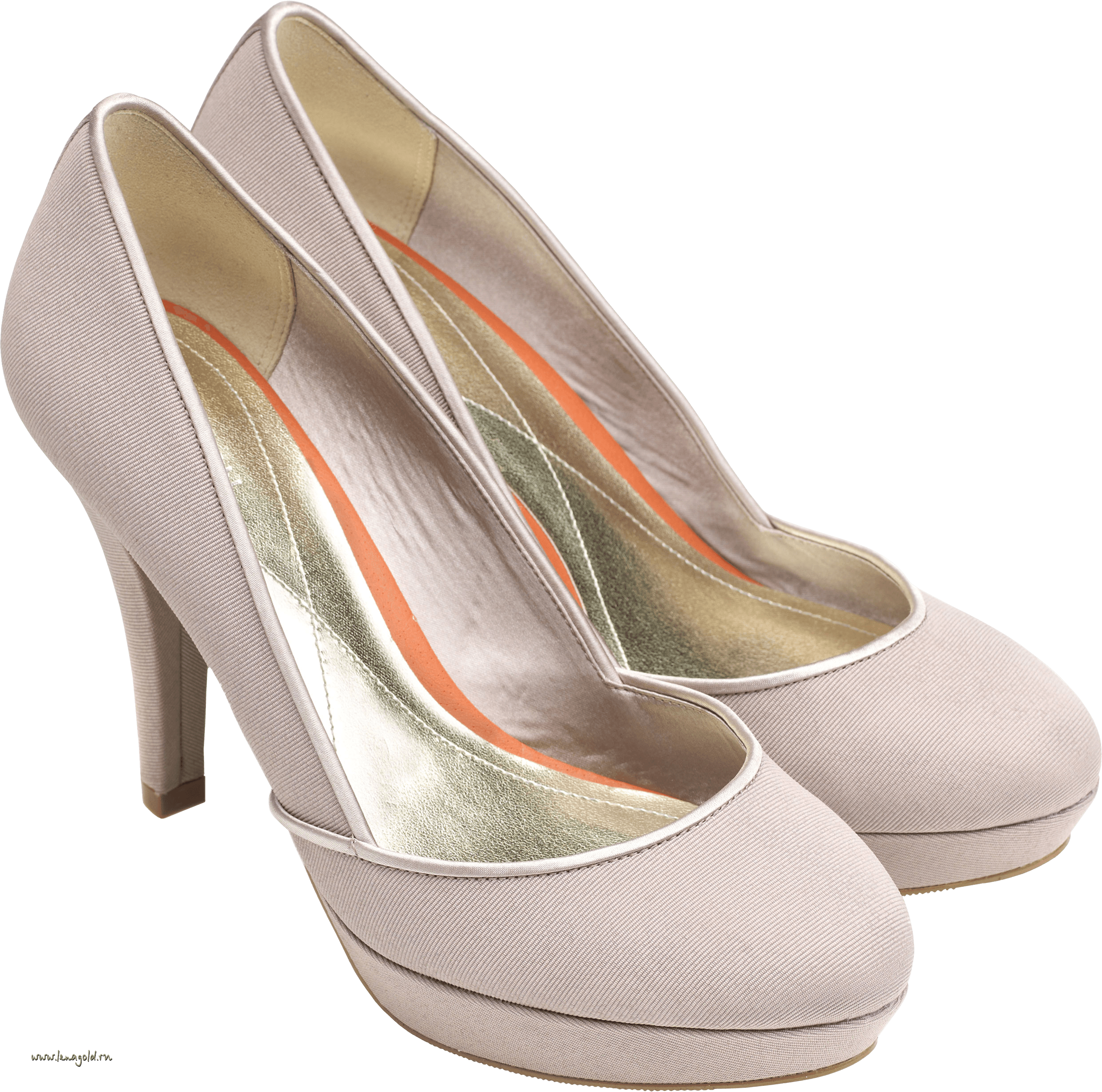Cinderella shoes png. Download women image hq