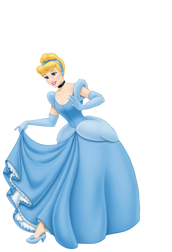 Cinderella shoes png. By fenixfairy on deviantart