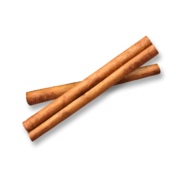 Images in collection page. Cinnamon png picture