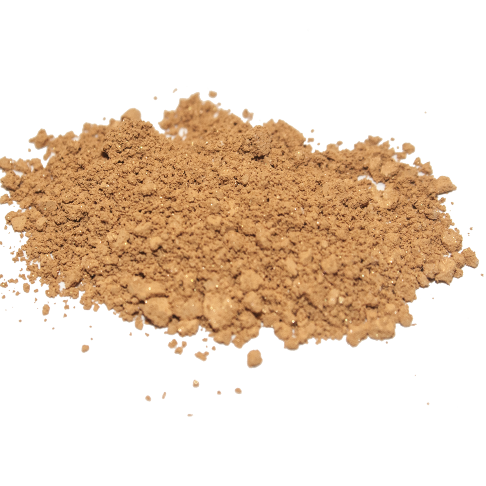 Foundation move makeup foundationcinnamonpng. Cinnamon png picture stock