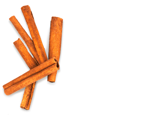 Cinnamon png. Swirl bread dippers thomas
