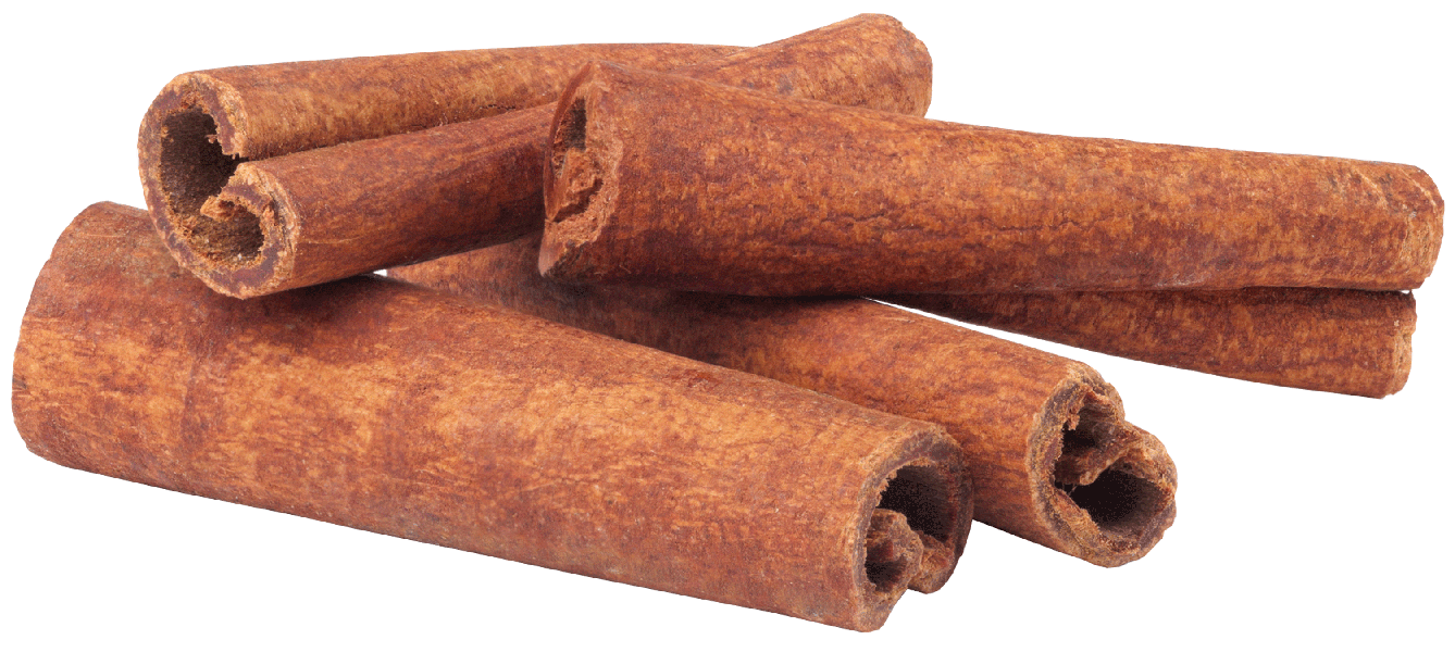 Cinnamon png image. Index of img custom
