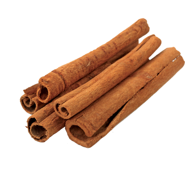 cinnamon sticks png