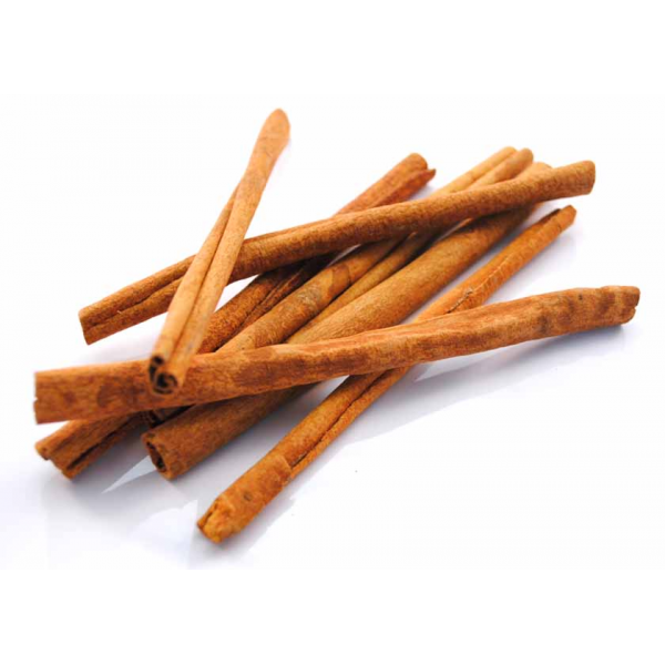 Cinnamon sticks png. In marketspice