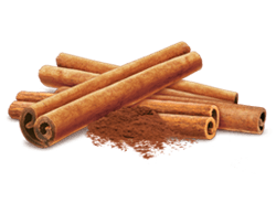 Cinnamon transparent background. Images of sticks png