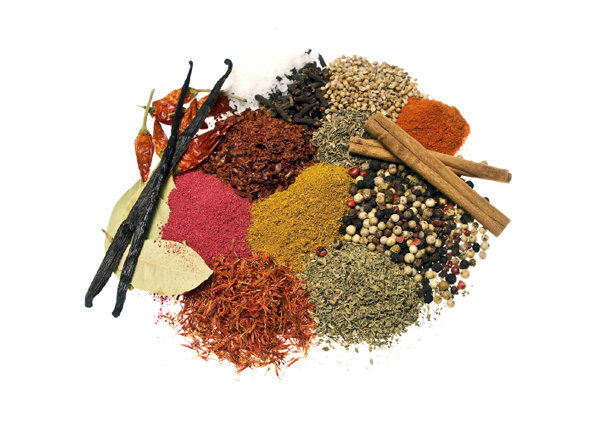 Herbs spices png free. Transparent tea garam clip free library