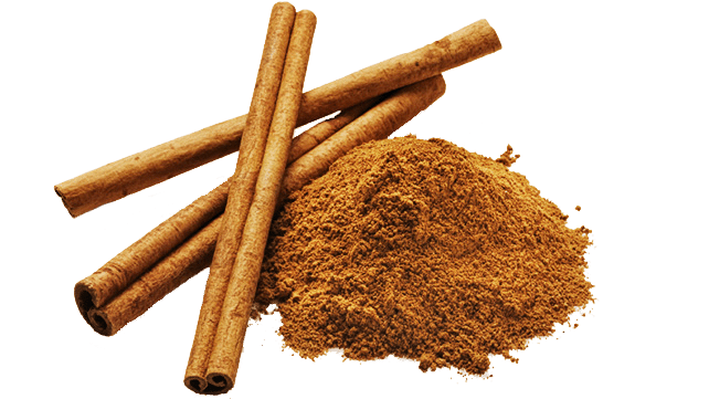Cinnamon vector masala. What are superfoods health