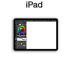 The official site for. Drawing tab medibang paint svg royalty free