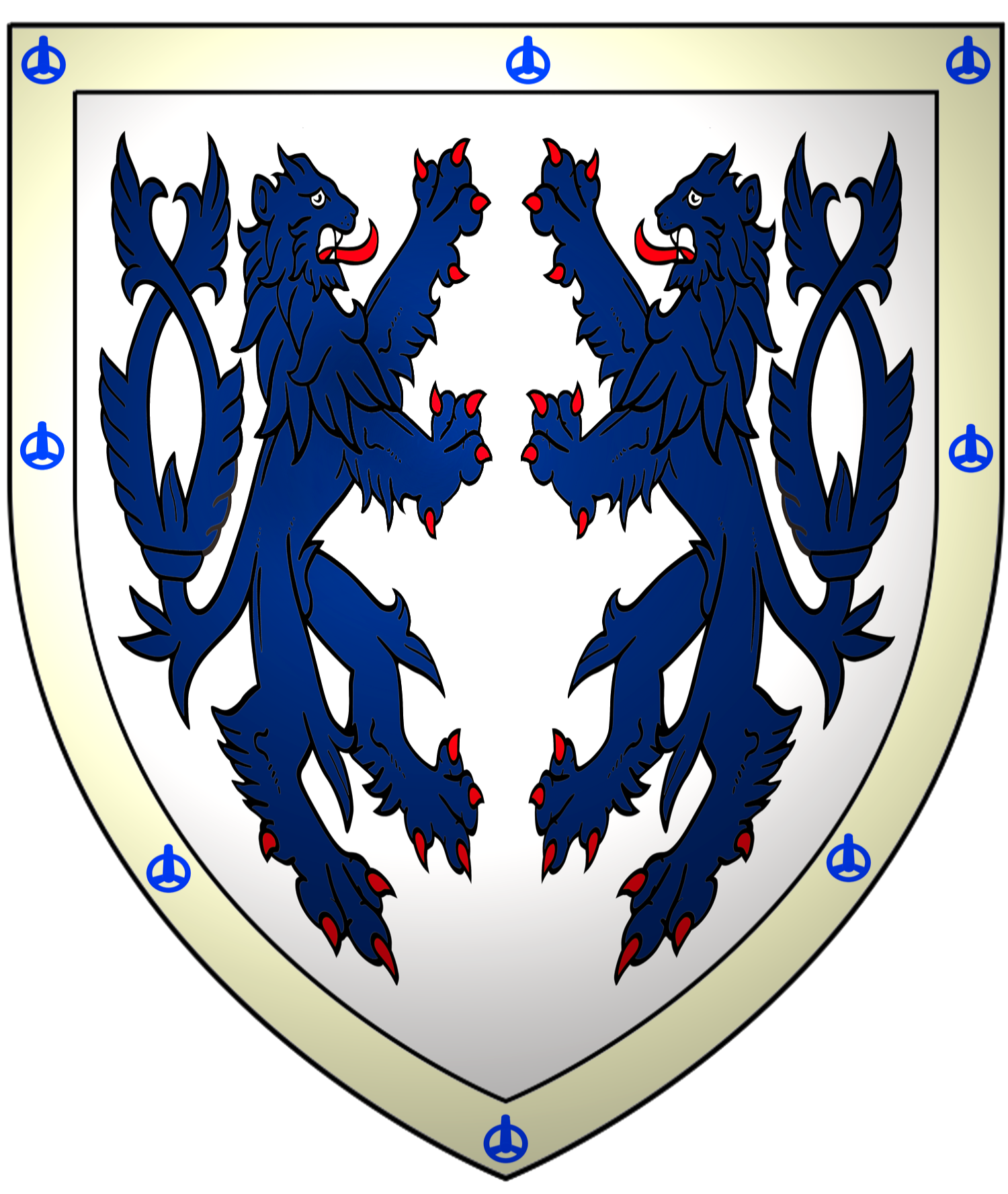 Circle arms png. File carter wikipedia filecarter