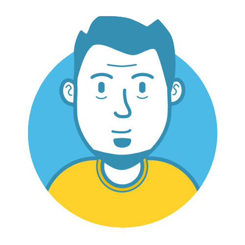 Circle avatar png. Avatars css components zendesk