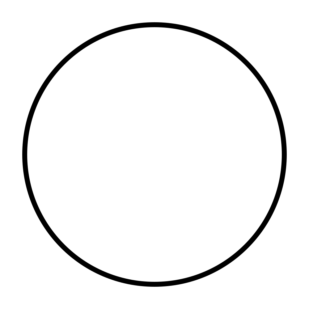 Circle background transparentpng. Circles png picture royalty free stock