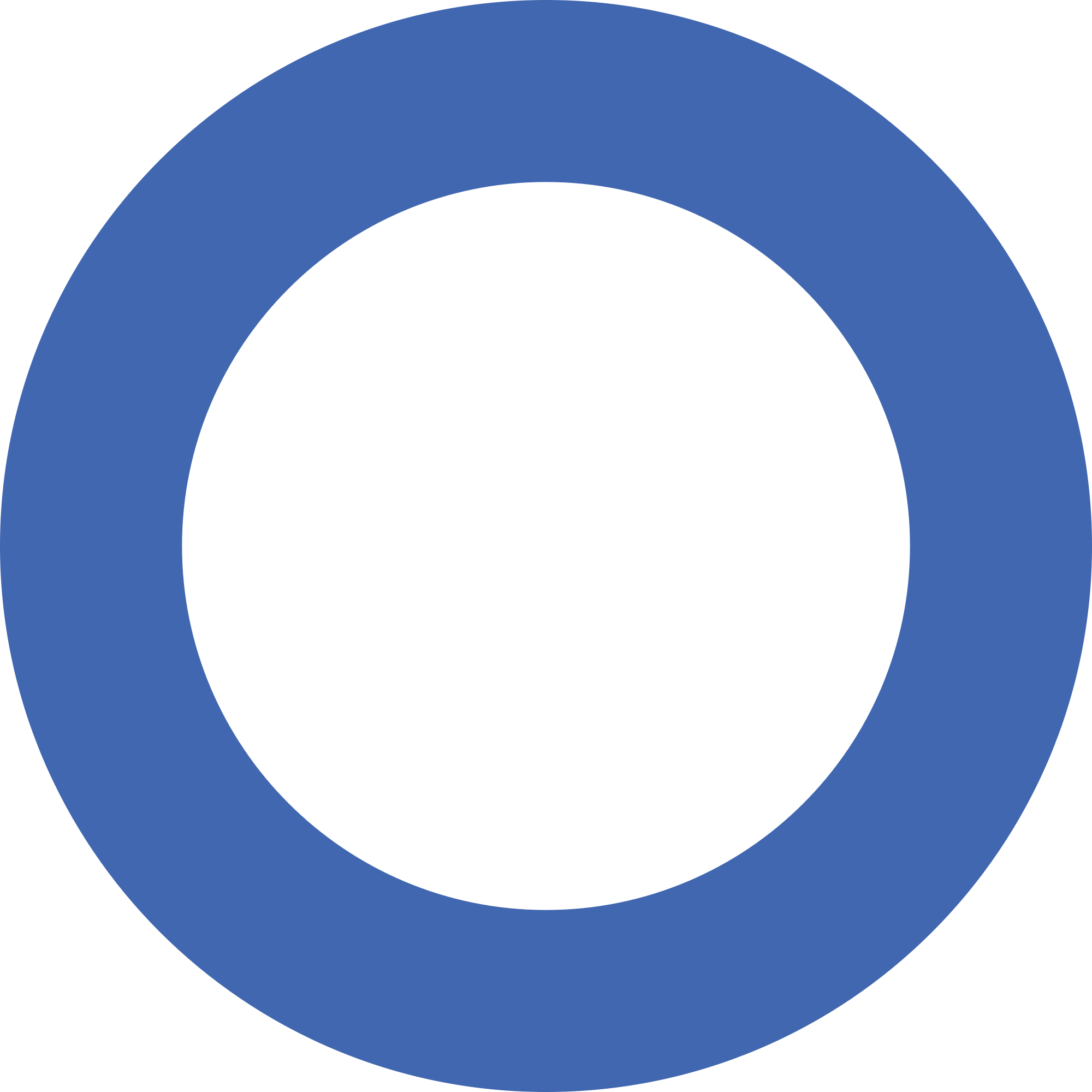 Circle background png. File white in blue