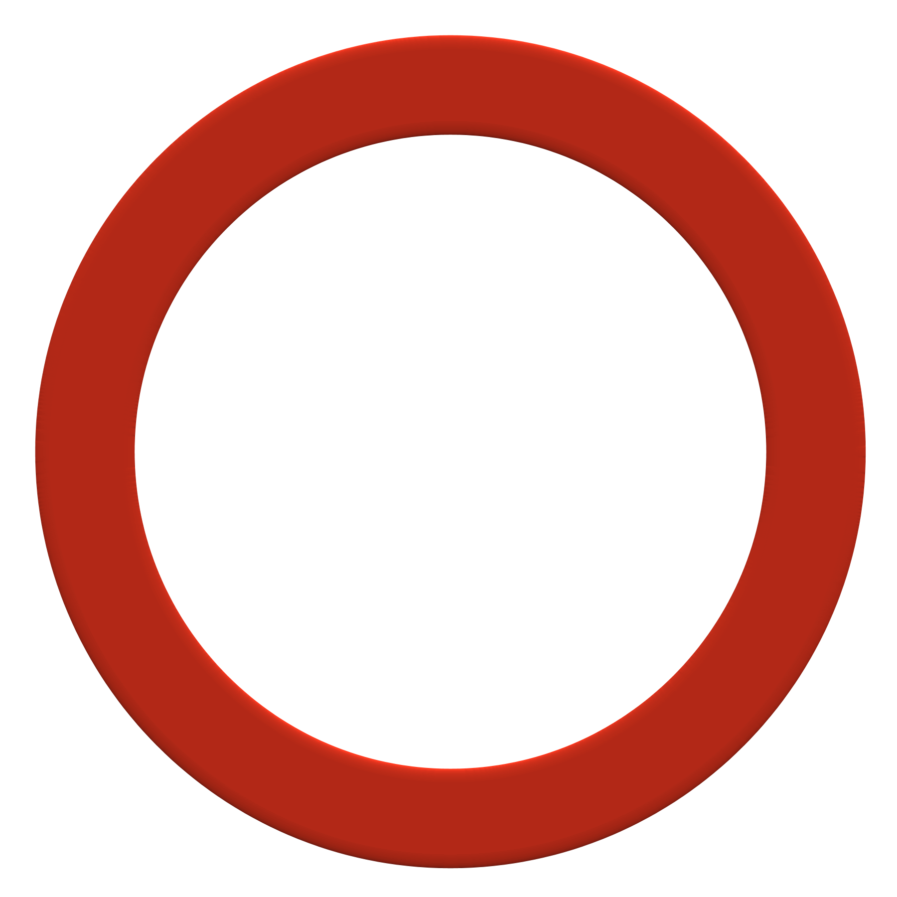 Red circle png. Images transparent free download