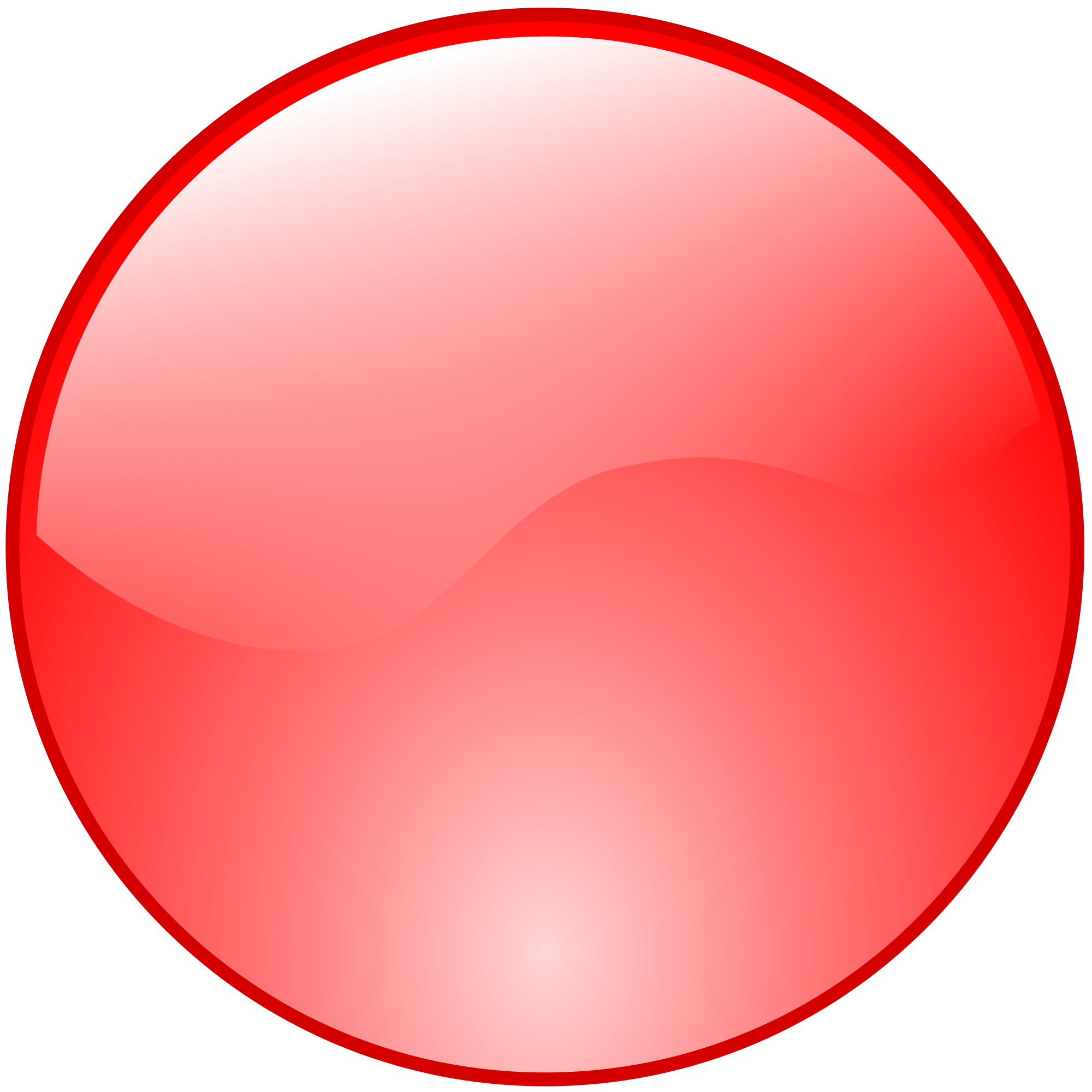 Red circle icon png. File button svg wikimedia