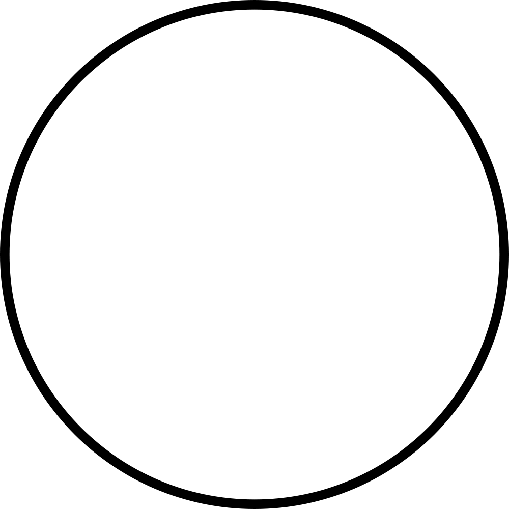 circle drawing png