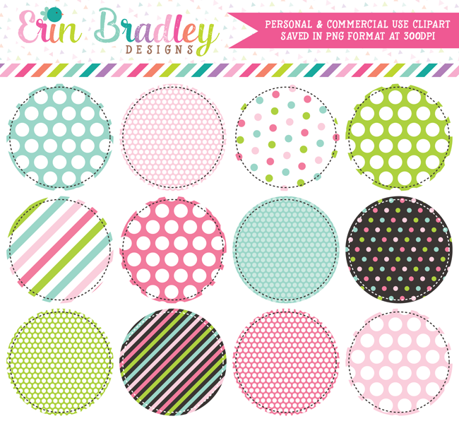 Circle clipart colored. Multi circles bottle cap