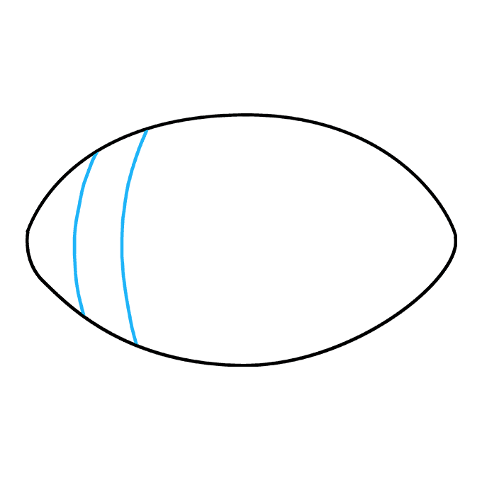 Circle clipart drawn. How to draw a
