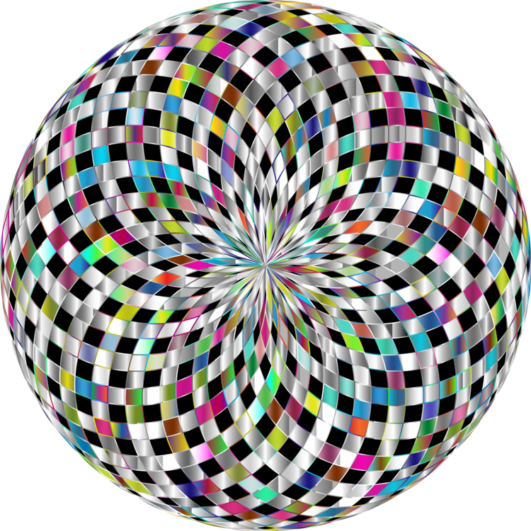 Circle clipart mandala. Ring sphere free commercial