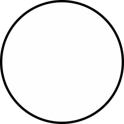 Circle clipart png. Download free transparent image