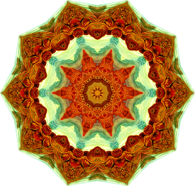 Circle clipart tie dye. Dyeing tapestry textile free