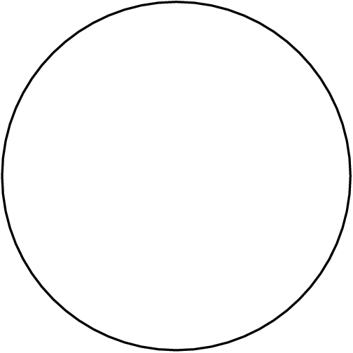 Circle drawing png. Art of problem solving