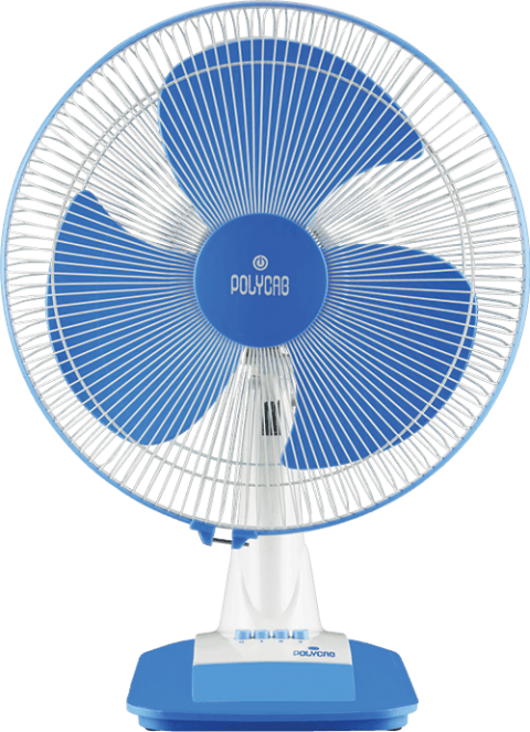 Circle fan png. Download images background toppng