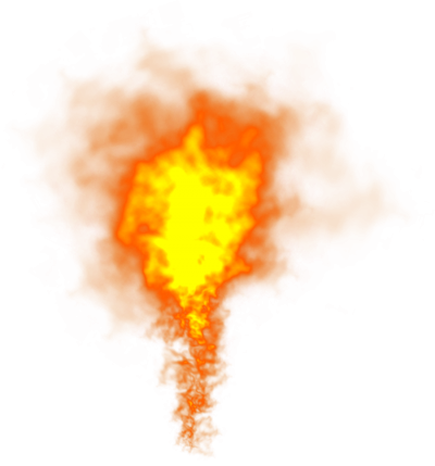 Flames gif png. Download fire free transparent