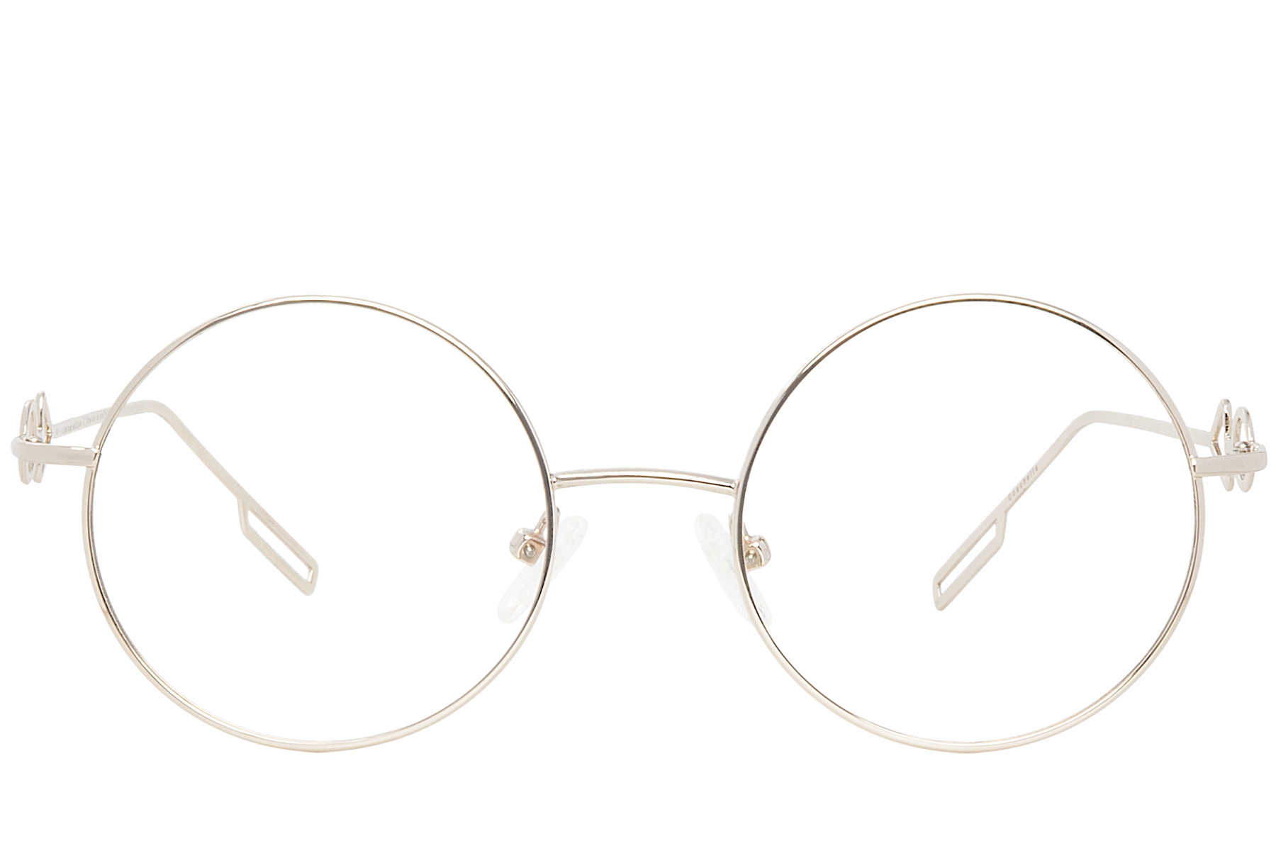 Circle glasses png. Images free download