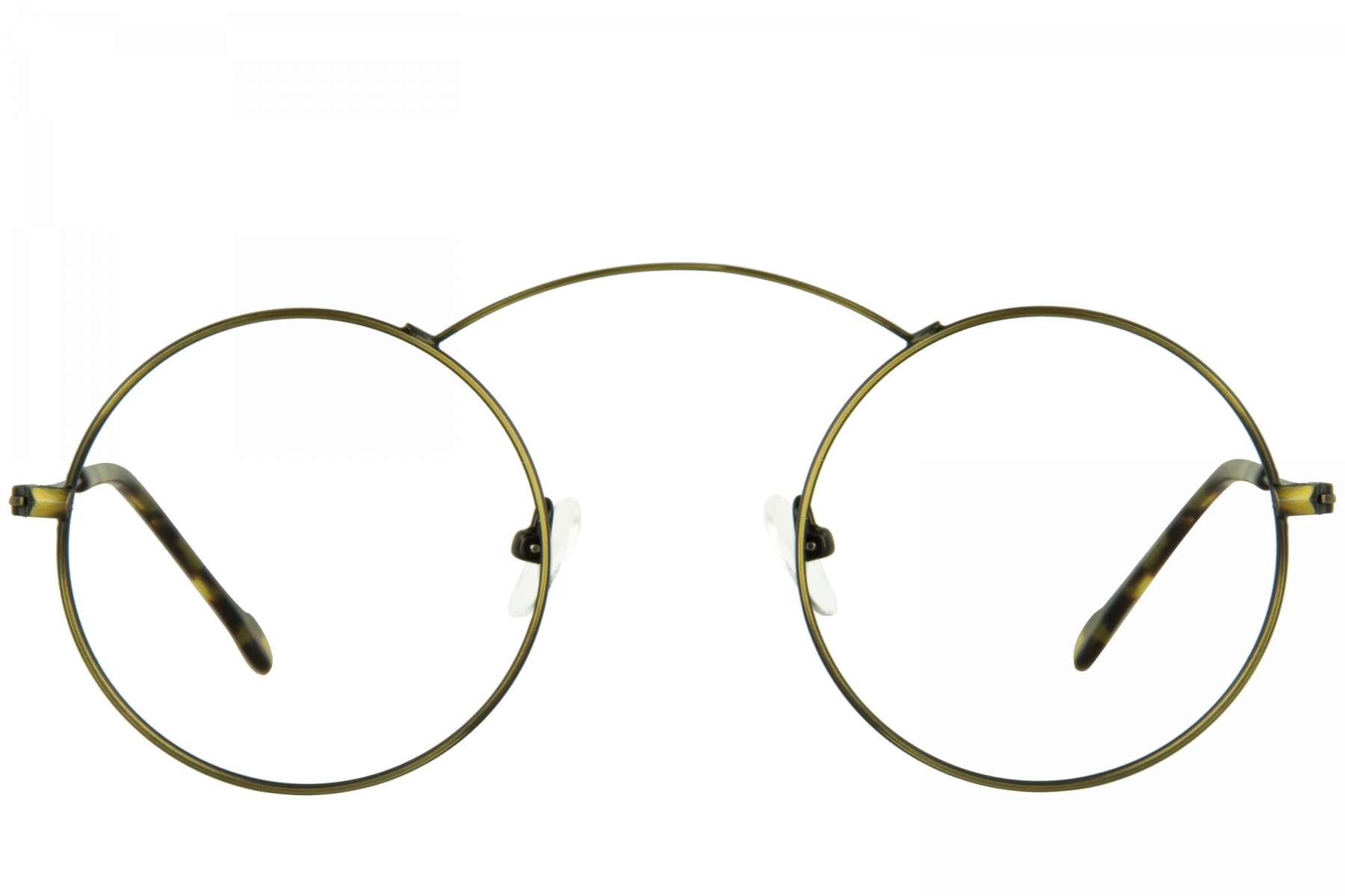Round glasses png. Joe polette