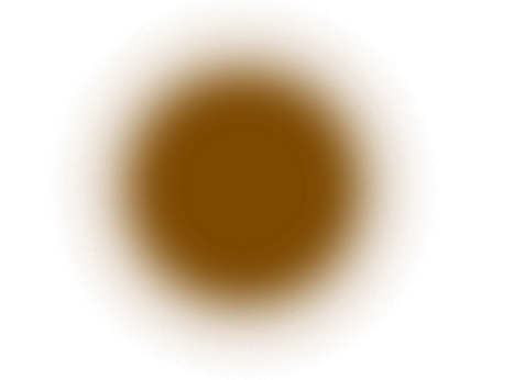 Circle glow png. Effects f e editog
