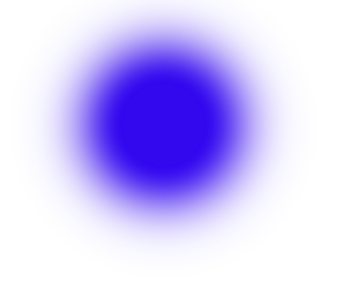Circle glow png. By rudra harsh rathod
