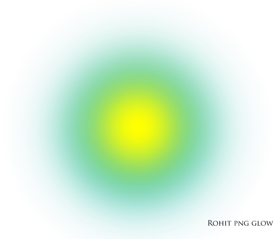 Circle glow png. Download rohit image with