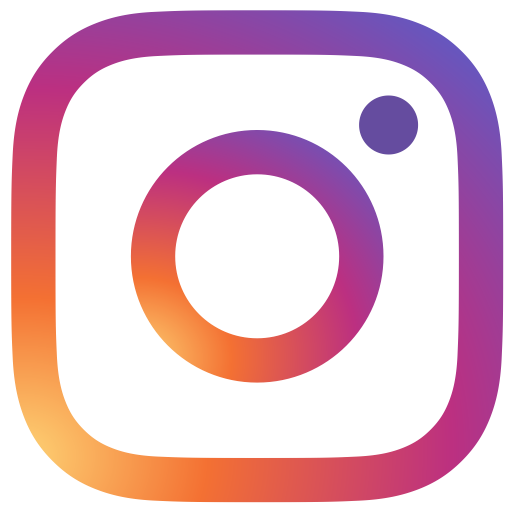 Circle instagram logo png. Icon gif transparent