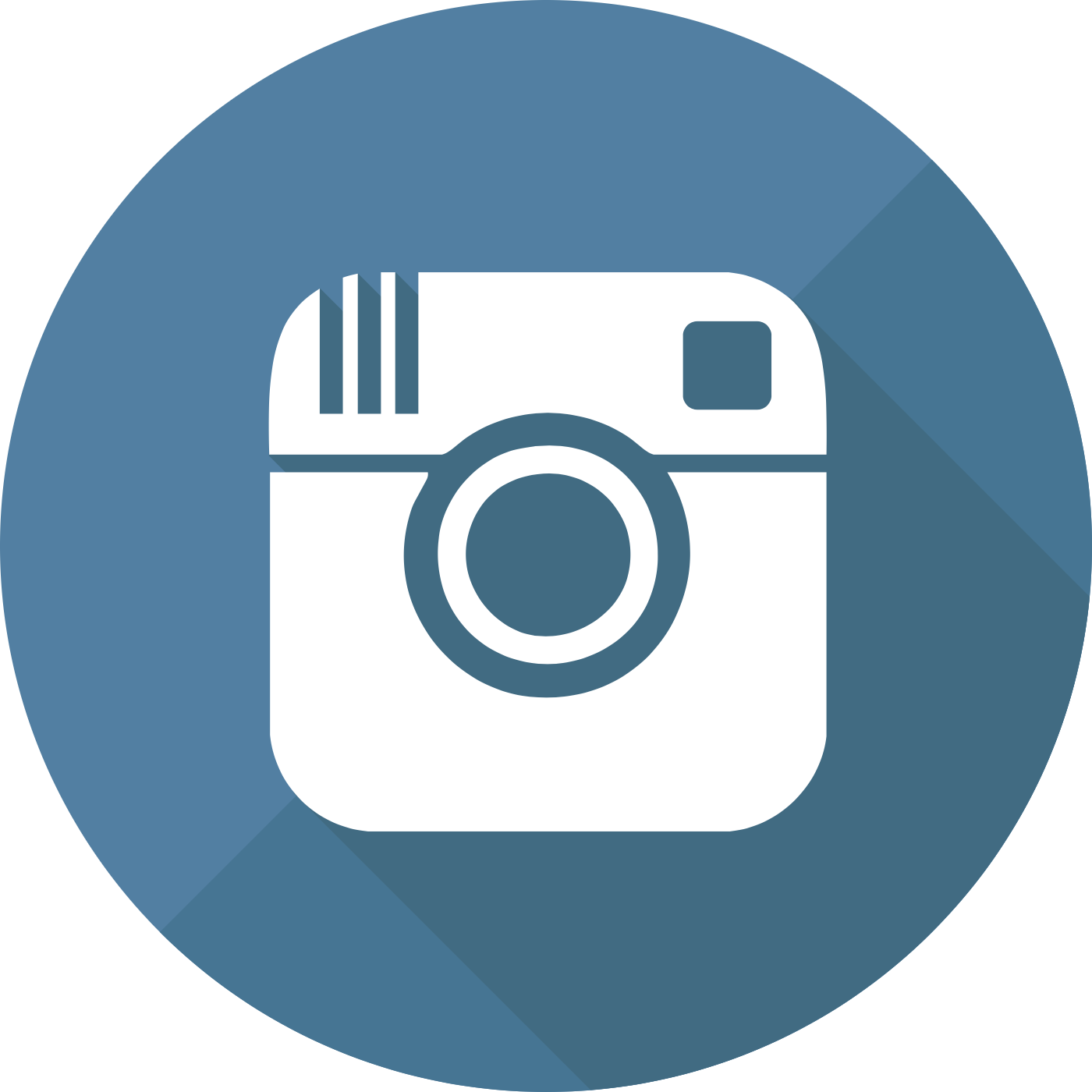 Circle instagram logo png. Mysterious galaxy computer icons