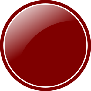 Logo circle png. H in a images