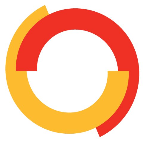 Circle logo png. Images in collection page