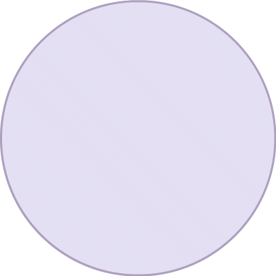 Circle overlays png. Add search radius with