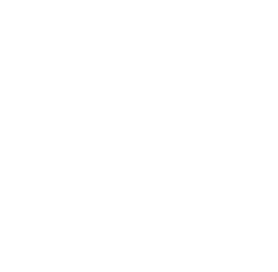 Circle overlays png. Overlay white kpopedit free