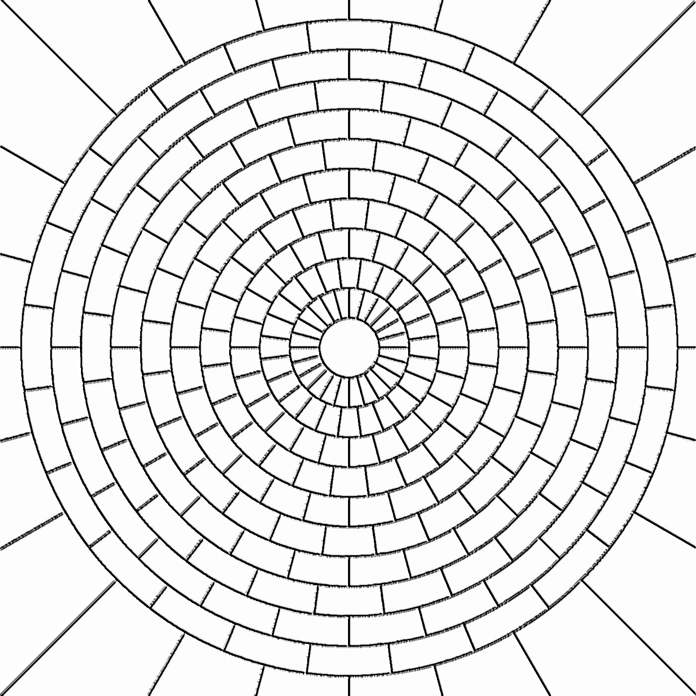 Circle overlays png. Index of mapping etchings