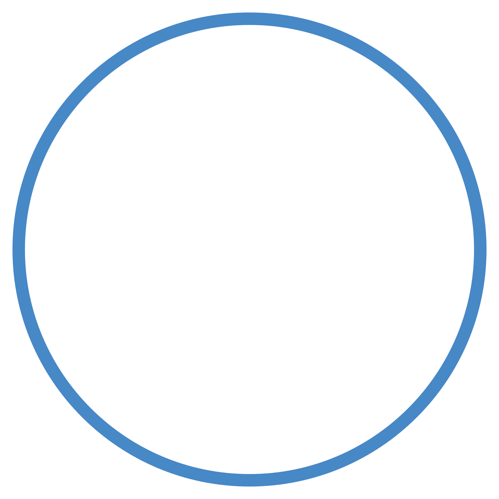 Circle .png. Icon clipart transparentpng