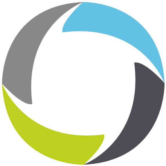 Circle png image. File newscycle wikimedia commons