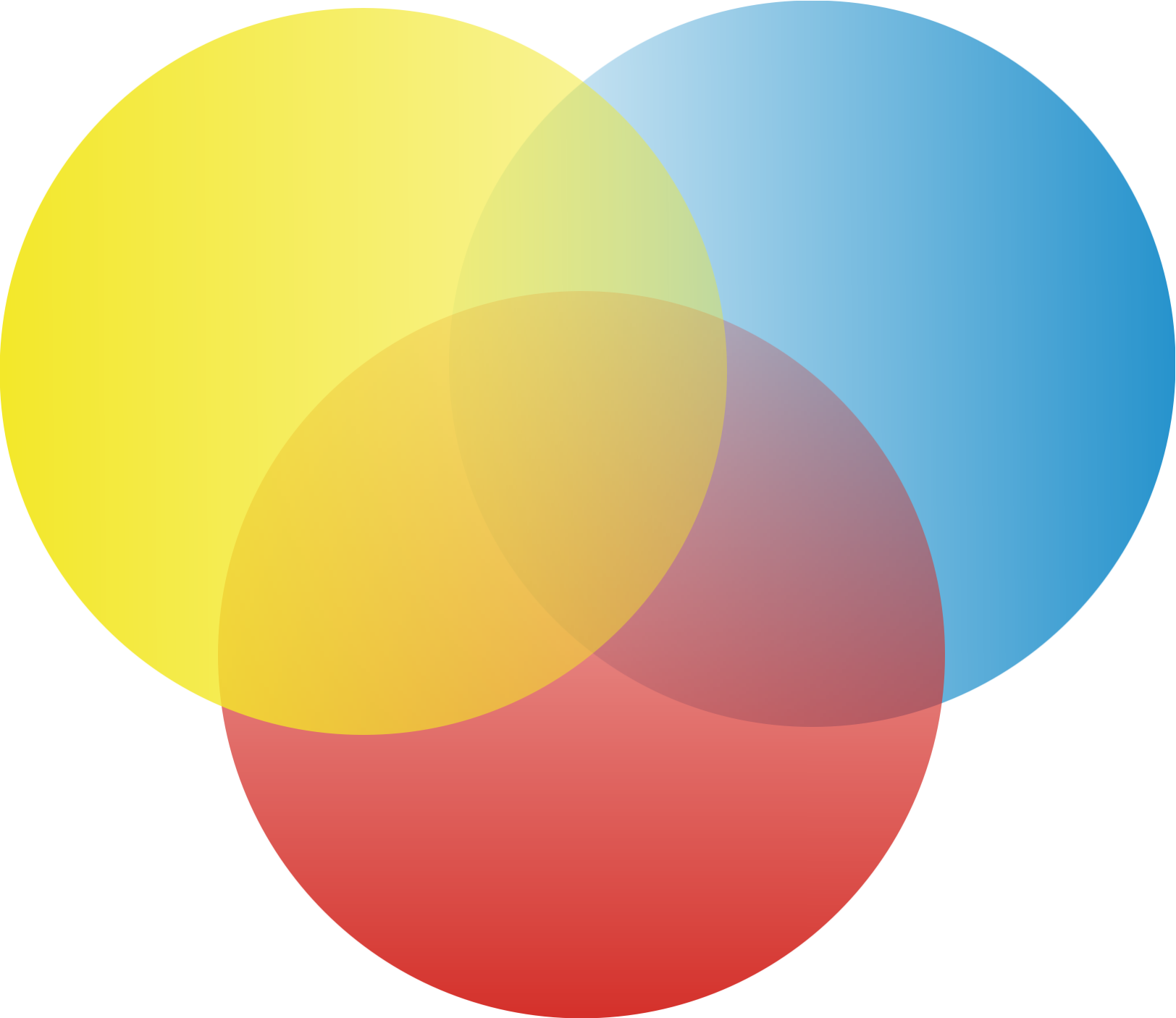 Circle png images. File diagram wikimedia commons