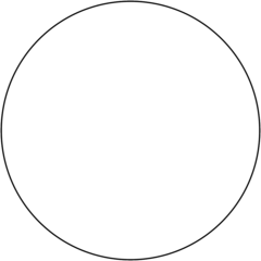 Circle .png png. File transparent wikimedia commons