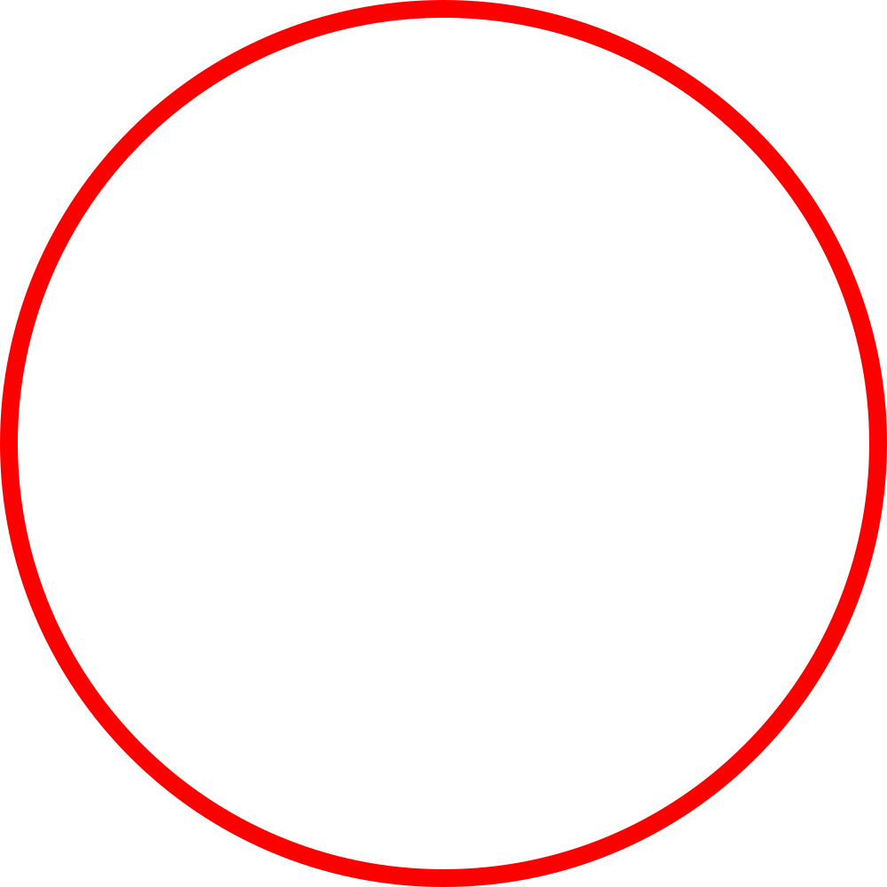 Circle png thin. File red svg wikimedia