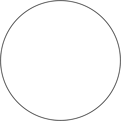 Circle png transparent background. File wikimedia commons other
