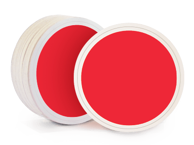 Circle sticker png. Stickers makestickers