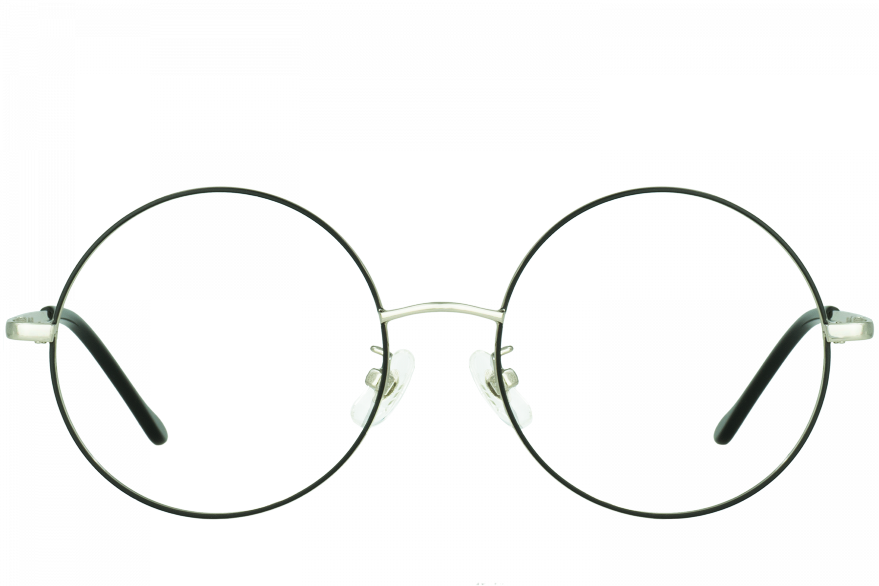 Round glasses png. Images free download