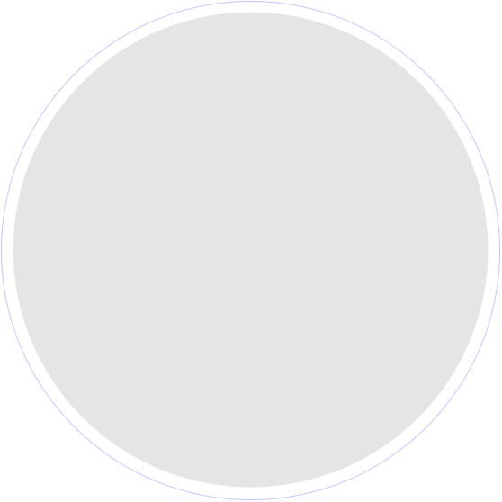 Circle transparent png. Images in collection page