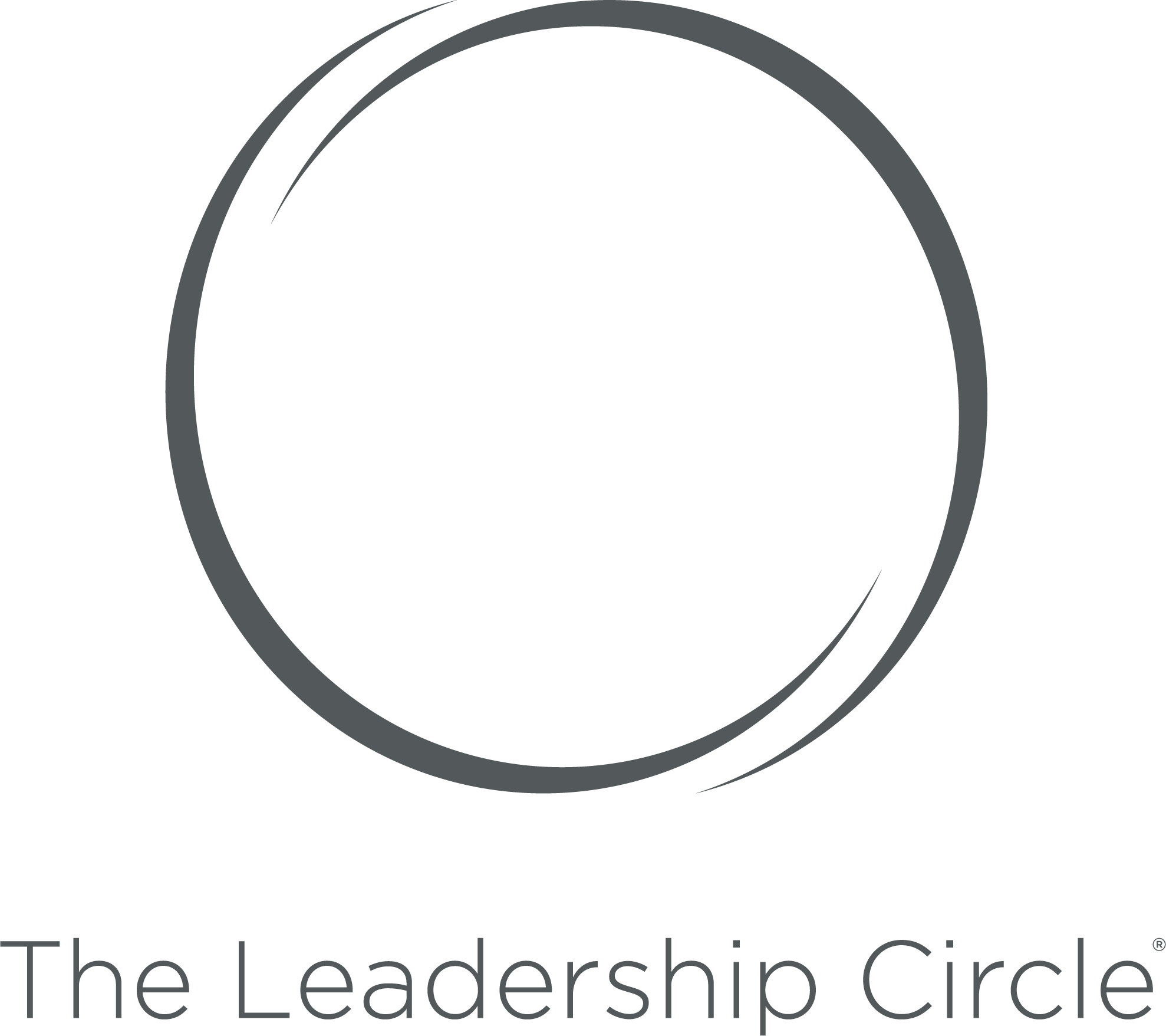 Circles png. Leadership assessment tools the