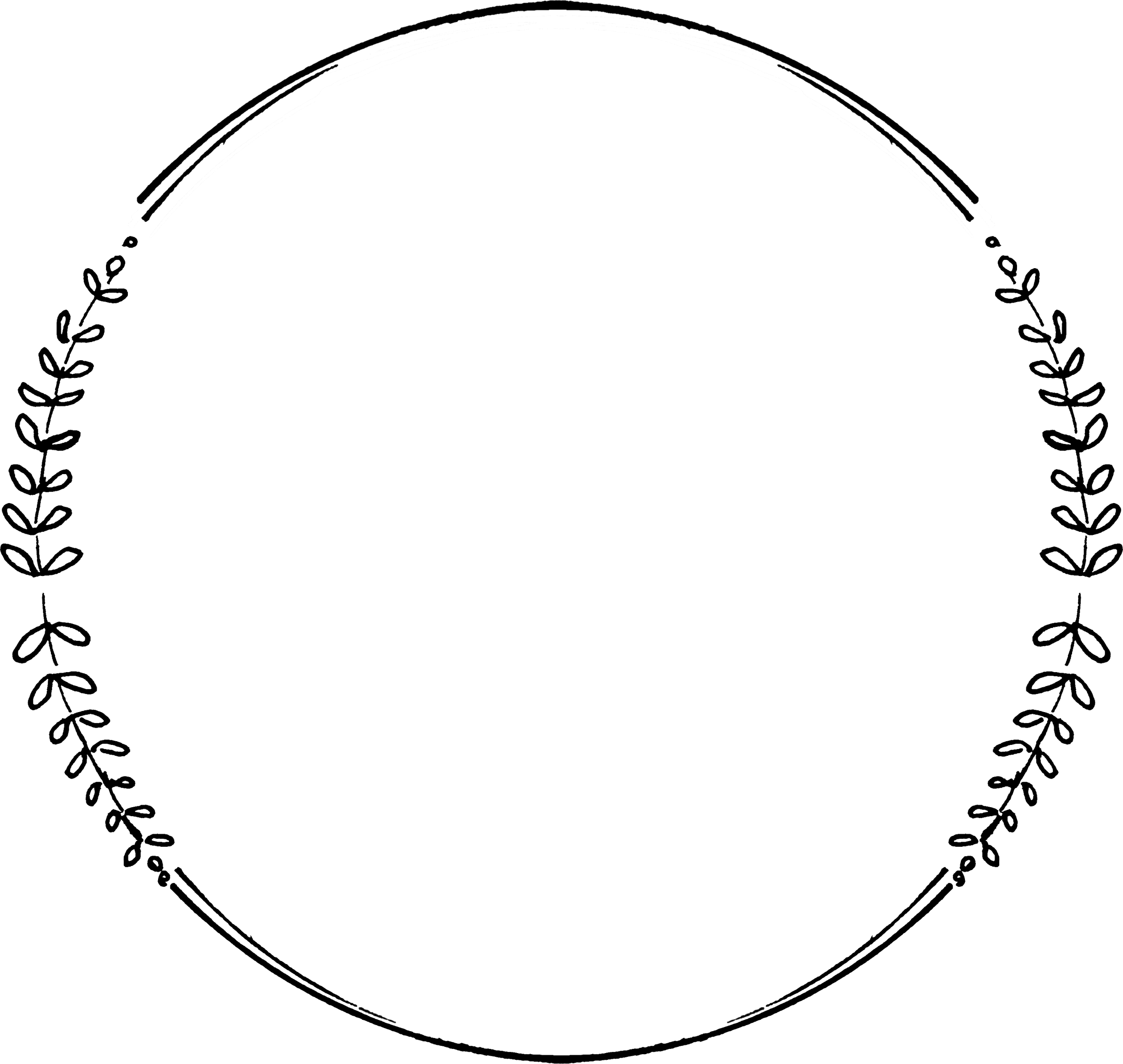 Circle wreath png. Ozn men pinterest wreaths